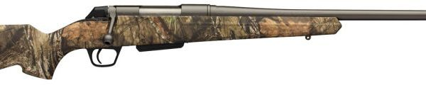 buy bolt action rifle online