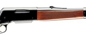 BROWNING BAR 30-06 shotgun for sale