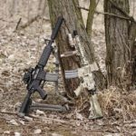 airsoft rifle for sale