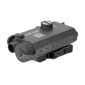 HOLOSUN RED LASER AIMING DEVICE LS117R