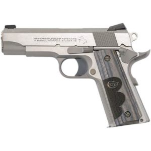 colt wiley clapp commander hand gun for sale online